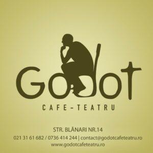 godot-cafe-teatru-i2092